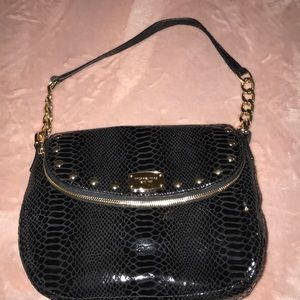 Michael Kors Bedford Stud Bag